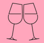 Wine-Club-CMS-Image-Share-yo.png